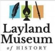 Chosen Museum Logo