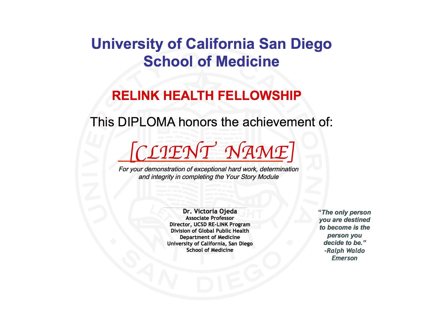 Certificate Design Pt1