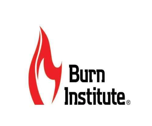 Burn Institute
