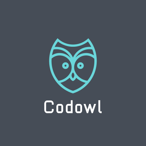 Logo Codowl