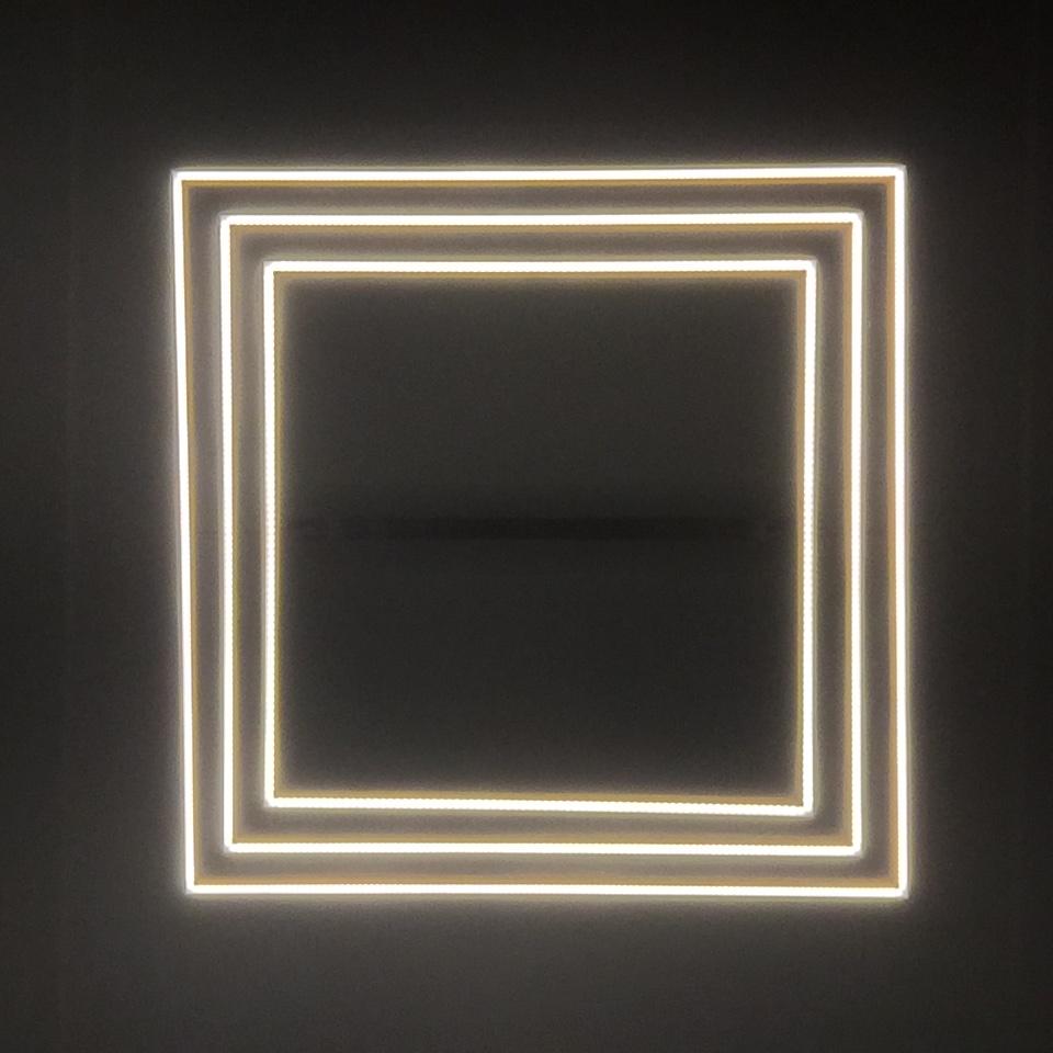 Droplight 2