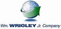 The Wm Wrigley Jr. Company