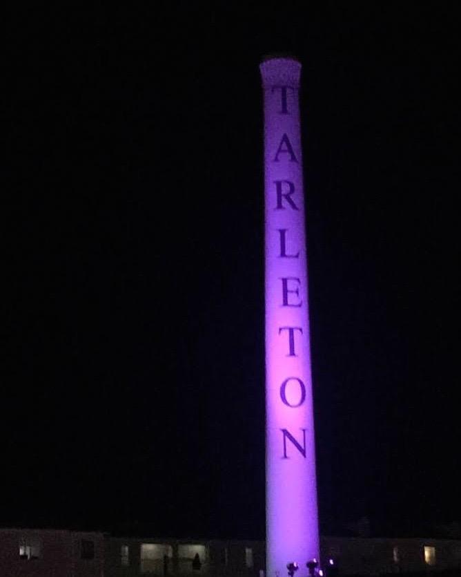 Tarleton Homecoming 2016 image